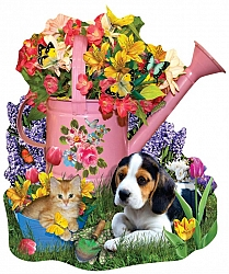 97165 - Spring Watering Can