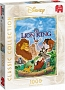 Classic Collection: The Lion King (1000 stukjes)