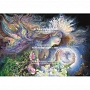 Josephine Wall - Princess of Light (1000 stukjes)